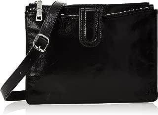 HOBO Vintage Goldi Cross-Body Handbag