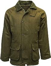 Best mens tweed outdoor jackets Reviews