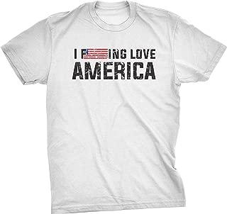 i love white guys shirt