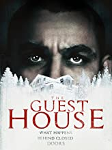 guest house hollywood movie