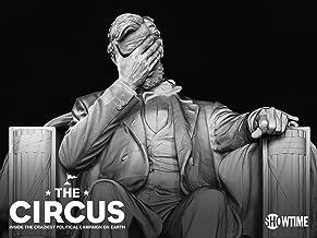Circus, The Season 5