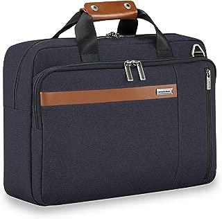 Briggs & Riley Kinzie Street Convertible Briefcase