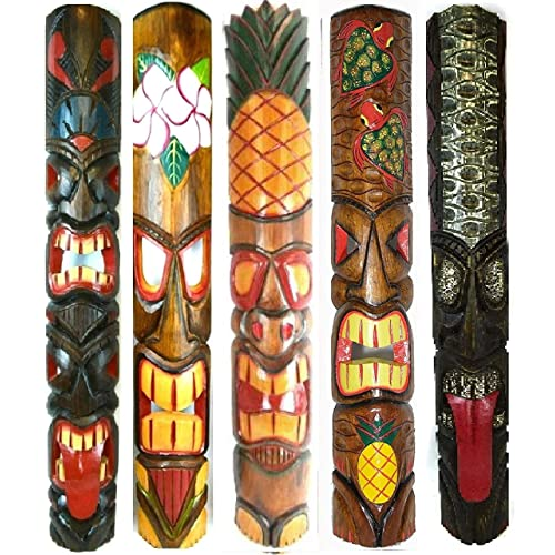 Polynesian Art Amazon Com