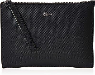 Lacoste Damen Nf2791aa Reisezubehör- Brieftasche