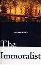 The Immoralist (Vintage International)