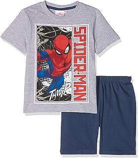 001423300b303 Amazon.fr   Spiderman - Garçon   Vêtements