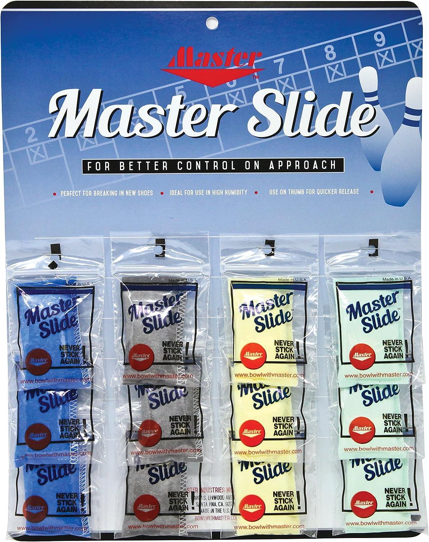 Master Slide Max 60% OFF Shoe Conditioner Sole Dozen Credence