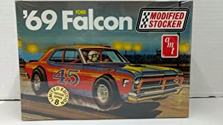 amt ford falcon