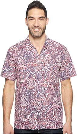 Trollers Best™ S/S Shirt