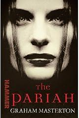 The Pariah Kindle Edition