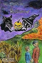 The Door to Halloween