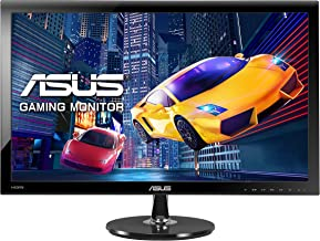 Asus VS278H - Monitor de 27