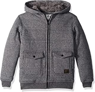 Rip Curl OUTERWEAR ボーイズ