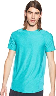 Under Armour Men's Mk1 Ss T-Shirt