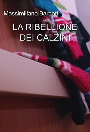 La ribellione dei calzini