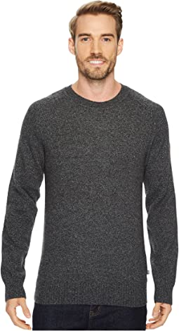 Fjällräven - Övik Re-Wool Sweater