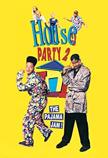 Best house party 2 Reviews