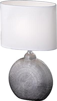 Honsel 51241 Lampe de table, E14