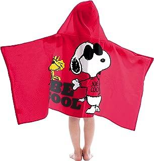 Best snoopy beach towel Reviews