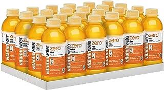 Best vitamin water bottle size Reviews