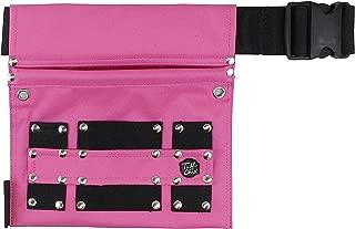 Tuff Chix Women's Pink Tool Belt