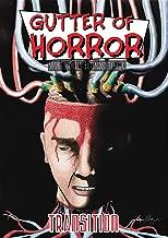 Best spanish horror books Reviews