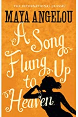A Song Flung Up to Heaven Kindle Edition