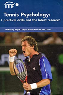 Best miguel crespo itf Reviews