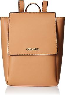 Calvin Klein K60K606028