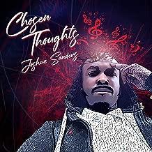 Chozen Thoughts