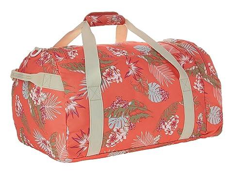 EQ Dakine EQ 51L Dakine Waikiki Dakine Waikiki Bag 51L Bag FddUqYw