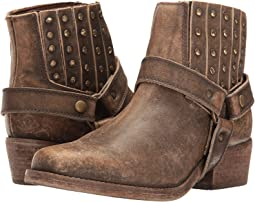 Corral Boots - P5037