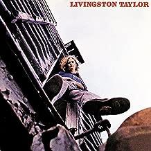 Best livingston taylor carolina day Reviews