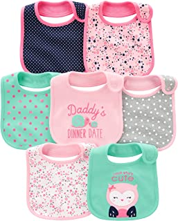 Best child of mine carter's bibs Reviews
