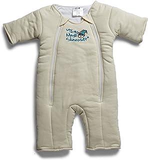Baby Merlin's Magic - Pijama de microfibra