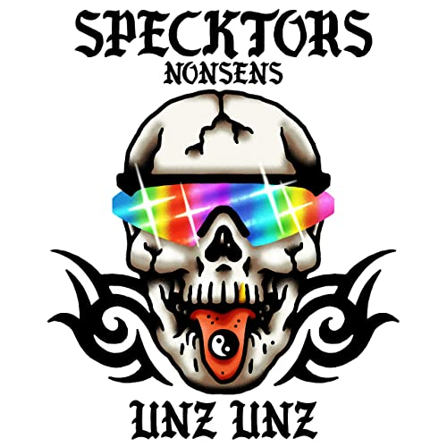 Roblox Id Code For Teeth Unz Unz By Specktors Nonsens On Amazon Music Amazon Com