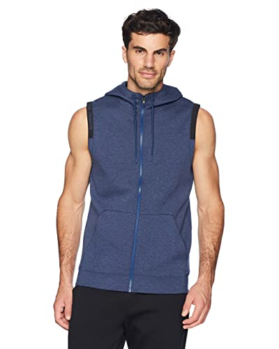 95a4877cca46f Sleeveless Workout Hoodie  Amazon.com