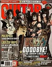 Best guitar world magazine march 2019 Reviews
