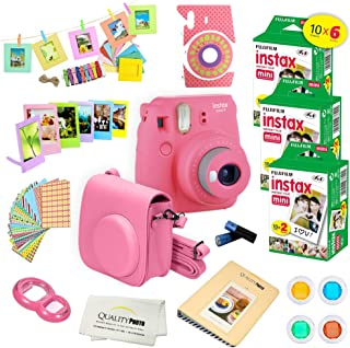 hello kitty camera for kids