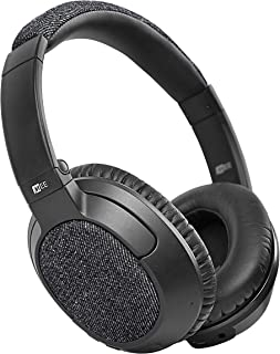 MEE Audio Matrix3 Bluetooth Wireless High Fidelity Headphones with aptX Low Latency