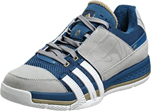 adidas Men's TS Creator Lo Basketball Shoe