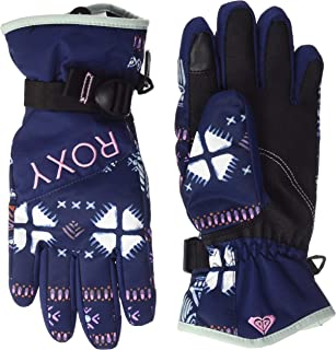 Roxy SNOW Jetty Girl Gloves
