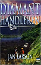 Diamant Handleren (Danish Edition)