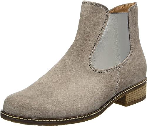 las mejores marcas venden barato Gabor zapatos Comfort