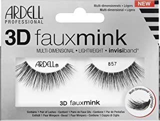 Ardell 3D Faux Mink Lashes 357