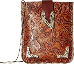 Charmaine Cell Pouch