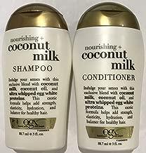 Best travel shampoo set Reviews
