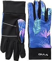 BULA - Vega Active Four-Way St