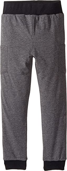 4Ward Clothing Four-Way Reversible Pants (Little Kids/Big Kids)