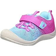 OshKosh B'Gosh Kids' Smacker Sneaker